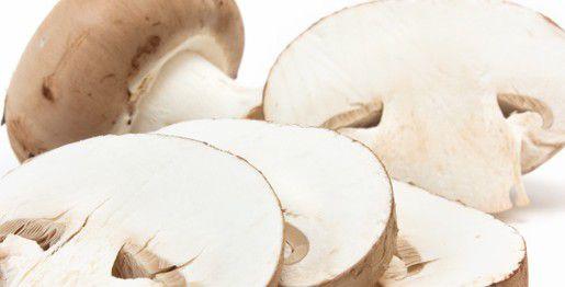 Ricette antipasti funghi come cucinare antipasti funghi - Come cucinare champignon ...