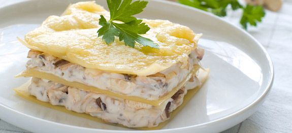 Come cucinare russule - Come cucinare champignon ...